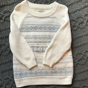 Medium Old Navy Women's Sweater!